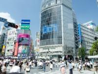 いったい何事?! 街で目撃した珍百景「横浜にピカチュウ大量発生」「スクランブル交差点で腹筋」