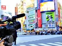 フィフィ、「痴漢は女性の敵。規制すべき」渋谷ハロウィンに言及で賛同の声が続々