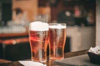 「会社の飲み会」の上手な断り方