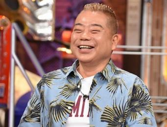 『ウチのガヤがすみません!』(日本テレビ系)