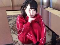 『伊藤かな恵』オフィシャルブログより。