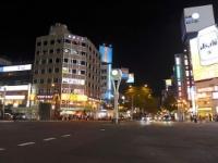 すすきのの歓楽街(「Wikipedia」より)