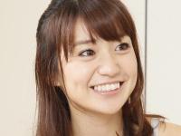 林遣都と電撃婚! 大島優子「理想的な妻」確定のこれだけの理由