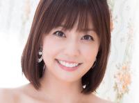 小林麻耶オフィシャルブログ「まや 日記」より