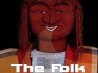 『The Folk』(リトル・モア)