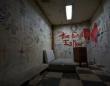 かつて病院内で撮影された恐ろしさを感じる10枚の写真