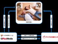 株式会社ジープラス・メディアのプレスリリース画像