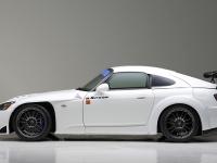 アメリカのホンダ車専門チューニングメーカーHONDATAとは?現行FK8シビックタイプRを手軽に360馬力へパワーアップ!