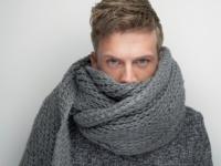 彼女から手編みのマフラー・セーターのプレゼント……ぶっちゃけほしくない男子大学生は4割! 「気持ちが重い」