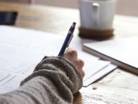 コピーライターになるにはどうすればいい? 憧れの職業に就くためのルートとは?