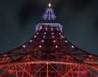 電波停止の可能性に言及した「高市発言」が波紋… Photo by Zengame