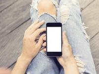 いま話題の音楽アプリ「spotify」、大学生のインストール率は約2割!