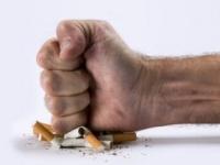 5月31日を「世界禁煙デー」(shutterstock.com)