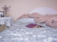 新社会人の67.6%が休みの日は「一人で過ごす」ことが多いと回答【新社会人白書2017】