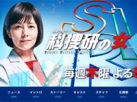 テレビ朝日系『科捜研の女18』公式サイトより
