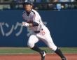 投手としてプロ入り後に野手転向した雄平も、来季はFA権を取得予定