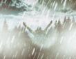 ワームホールを利用して雨を降らせる装置を開発したと主張する発明家、農民たちを騙していると物議をかもす