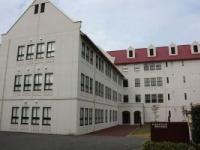 【将来の職業から選ぶ大学】ファッション・美容編(6):九州・沖縄の国公立・私立大