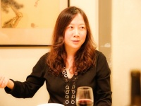 【DMM会長・亀山敬司×漫画家・西原理恵子スペシャル対談vol.2】撮影=西田航