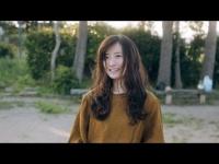 松本まりかをはじめ、女優陣の美しさが目に焼き付く注目の映画『退屈な日々にさようならを』。