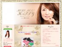 ※イメージ画像:『新山千春のMORE MORE HAPPY』より