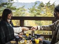 趣味がモテに繋がるのはなぜ? 趣味が恋愛に与える5つの影響