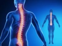 脊柱管狭窄症の治療に有効な薬は?(depositphotos.com)