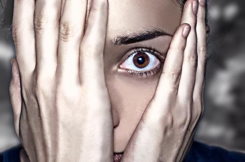 (C)Camila Paez / Shutterstock