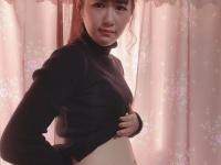 インスタグラム:西野未姫(@nishinomiki_official)より