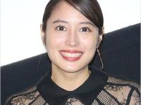 広瀬アリス、妹・すずを業界人気で逆転も先輩俳優をソデにした失礼過去