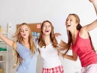 ぼっちイブも怖くない! 現役女子大生が教える、彼氏なしでも楽しく大学生活を乗り切る方法8選