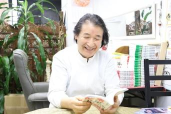 『酸素不足が病気をつくる』(あさ出版刊)の著者・今野清志氏