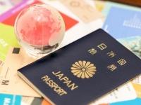 現役大学生が選ぶ、おすすめの海外旅行先Top5! 3位:韓国、2位:オーストラリア、 1位は……?