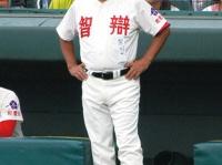 甲子園通算63勝、優勝3回という高校野球の名将だ!