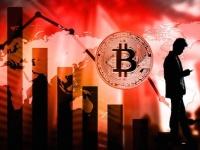 """ビットコイン芸人が一文無しに?芸能界を震撼させる仮想通貨の""""たむけん被害""""(写真はイメージです)"""