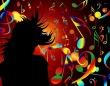 音から色を感じることができる「共感覚(シナスタジア)」は誰もが持っている能力なのかもしれない(米研究)