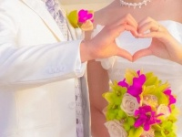 将来結婚したい男子大学生は約8割! 理想の結婚年齢1位は「 25歳」