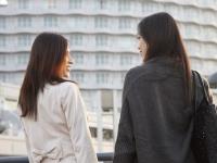 恋人との辛い別れ……ちゃんと乗り越えるために必要な3つの考え方