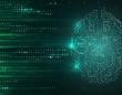 現実がシミュレーションであることを証明するAIアルゴリズムを作成した物理学者