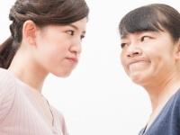 恋愛偏差値や出身地……進級・進学をきっかけに体験したマウンティング4選