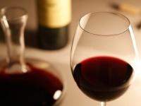 お酒初心者がワインをオーダーするとき、押さえておきたいポイントまとめ