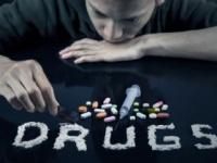 危険ドラッグには麻薬の成分が含まれていることも (shutterstock.com)