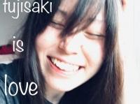 ※画像は誠子(尼神インター)のインスタグラムアカウント『@seiko_1204』より
