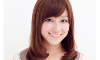 ワンカール女子最強宣言♡♡一番可愛い楽チンスタイル「ワンカール」をGETせよ!!