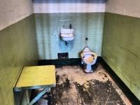独房に監禁された受刑者は釈放後1年以内に死亡する確率がアップするという研究結果が報告される(米研究)
