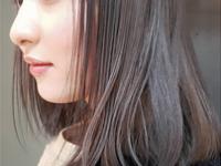 【2018SS】女性が煌めく季節は、柔らかいのに鮮やかなアマランスカラー。