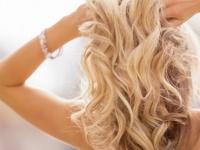 女子大生の美容院に行く頻度、最多は「半年に一度」