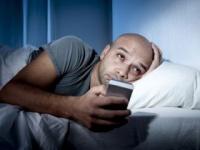 片頭痛のメカニズムは、まだ解明され尽くされてはいないshutterstock.com