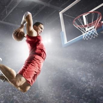 (C)Alex Kravtsov / Shutterstock