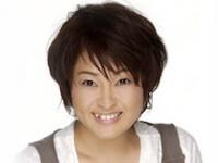 「オーロラ輝子」の名で紅白にも出場した河合美智子が脳出血に(写真は事務所HPより)